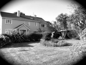 Ashe's B&B, Bed and Breakfasts  Dingle - big - 74