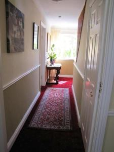 Ashe's B&B, Bed and Breakfasts  Dingle - big - 71