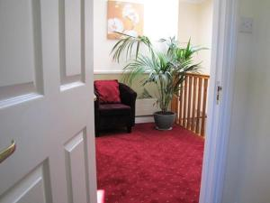 Ashe's B&B, Bed and Breakfasts  Dingle - big - 72