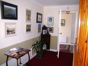Ashe's B&B, Bed and Breakfasts  Dingle - big - 18