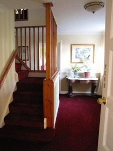 Ashe's B&B, Bed and Breakfasts  Dingle - big - 55