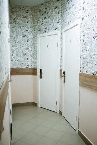 Chemodan MiniHotel, Gasthäuser  Sankt Petersburg - big - 10