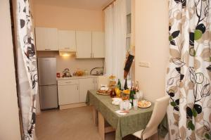 Chemodan MiniHotel, Gasthäuser  Sankt Petersburg - big - 46