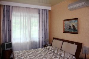 Отель Черномор - фото 19