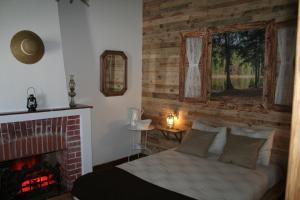 Santa Maria do Mar Guest House, Guest houses  Peniche - big - 13