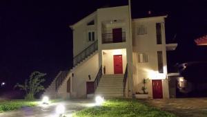 obrázek - Eva Apartments