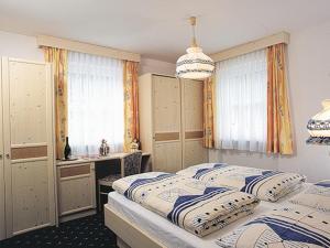 obrázek - Appartmenthotel Residence Elvis