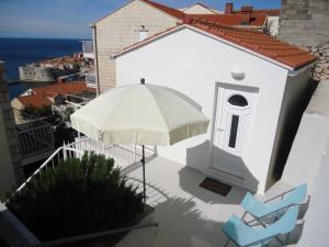 Apartment Miljanic Dubrovnik