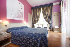 Рим - 21 Aprile House