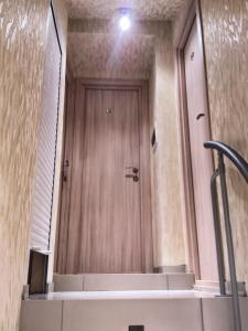 Bolshaya Morskaya 7 Hotel, Aparthotely  Petrohrad - big - 14