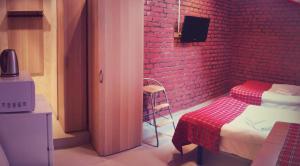 Bolshaya Morskaya 7 Hotel, Aparthotely  Petrohrad - big - 10