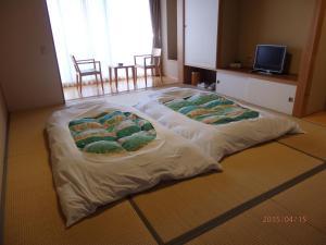 Фото отеля Kurhouse Shirahama