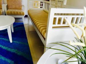 Langkawi Lagoon Resort Honeymoon Suite by De Lagoon, Üdülőközpontok  Kampung Padang Masirat - big - 117