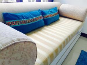 Langkawi Lagoon Resort Honeymoon Suite by De Lagoon, Üdülőtelepek  Kampung Padang Masirat - big - 28