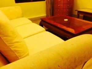 Langkawi Lagoon Resort Honeymoon Suite by De Lagoon, Üdülőtelepek  Kampung Padang Masirat - big - 30