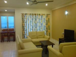 Malacca Homestay Apartment, Apartments  Melaka - big - 1