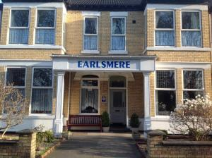 (Earlsmere Guesthouse)