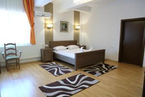 Septimia Resort - SPA Hotel ***