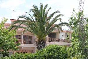 Villa Cullinan