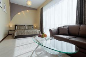 Отель АС - фото 6