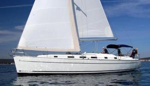 Arundel Yachting, Boote  Genua - big - 8