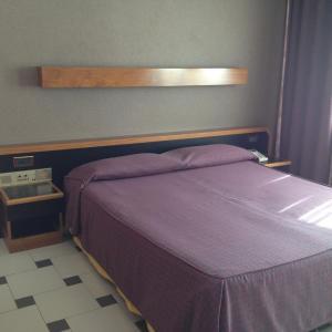 Hotel Minicuccio
