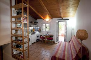 Citiesreference - Pigneto One Bedroom Apartment