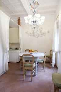 Citiesreference - Colosseo Two Bedroom Apartment