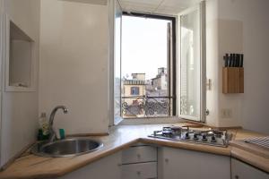 Citiesreference - Romantic getaway in Campo de' Fiori