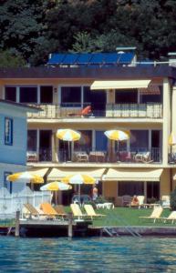 Seehaus Jamek