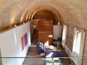 The Brewery Vaults
