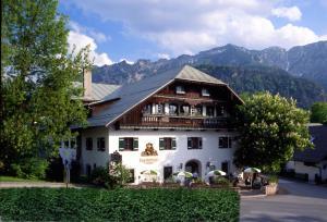 Ferienwohnungen Kaiser Karl
