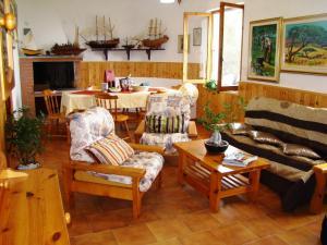 obrázek - Villas & Apartments La Foce