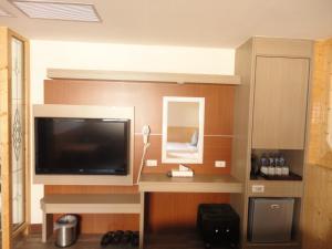 Royal Hotel, Hotely  Magong - big - 12