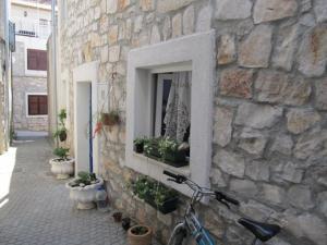 Apartments Betina