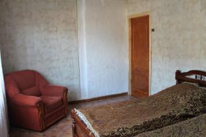 Гостевой дом Сокол 14 - фото 17