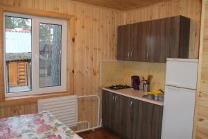 Гостевой дом Сокол 14 - фото 7
