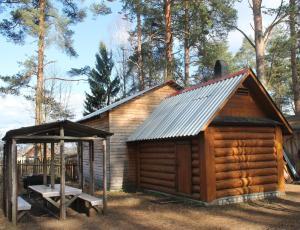 Гостевой дом Сокол 14 - фото 3