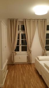 Berlin Apartment Deluxe, Appartamenti  Berlino - big - 23
