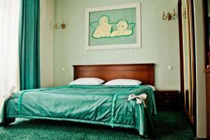 Отель Reikartz Парк - фото 25
