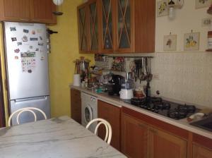 Casa Franz, Penzióny  Tropea - big - 6