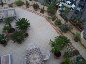 Casa Franz, Penzióny  Tropea - big - 4