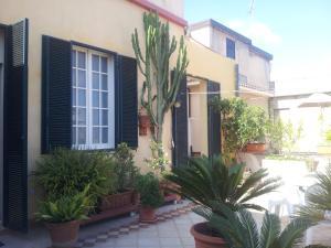 Casa Franz, Penzióny  Tropea - big - 37