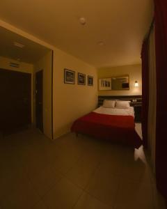 Отель Malina - фото 22