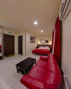Отель Malina - фото 12