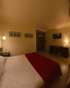 Отель Malina - фото 17