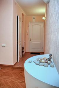 Apartments Kirov