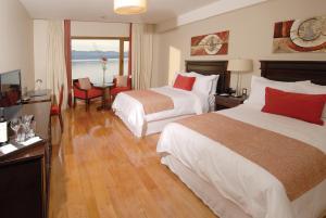 Alma Del Lago Suites & Spa3