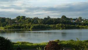 Terres Rouges Lodge, Hotely  Banlung - big - 59