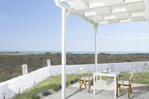 Spiaggiabella Resort - Parco del Rauccio Reviews